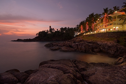Lighhouse-Kovalam-3